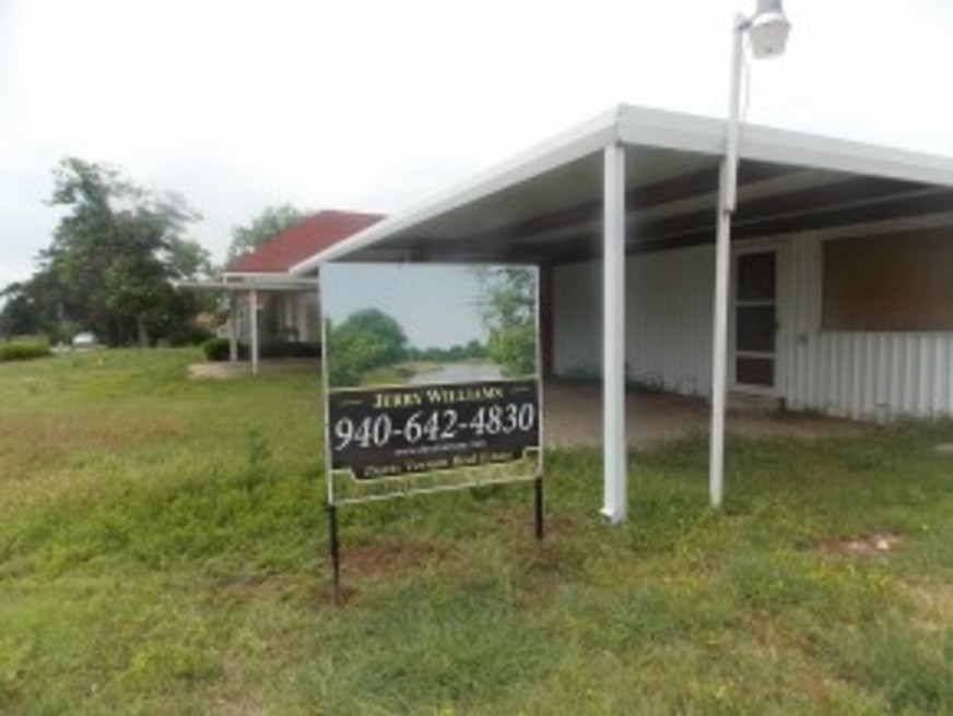 Davis Vernon Real Estate-Ranches, Hunting Properties and